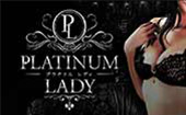 PLATINUM LADY